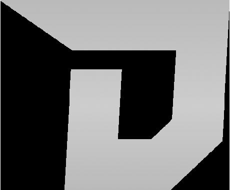 Антилед для окон Shell Window Deicer 500мл